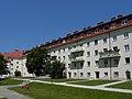 Wien-Baumgarten - Hugo Breitner-Hof IV.jpg