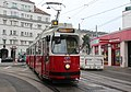 Wien-wiener-linien-sl-30-1134506.jpg