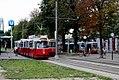 Wien-wiener-linien-sl-31-967388.jpg
