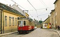 Wien-wvb-sl-39-h2-556377.jpg