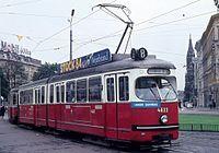 Wien-wvb-sl-8-e1-570211.jpg