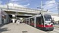Wien Linie 71 15 Simmering a.jpg