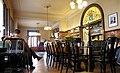 Wiener Cafe 2007 Wieden.jpg