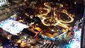 Wiener Eistraum - panoramio.jpg