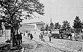 Wiener Ringstraße mit Parlament-Victor Angerer-1890.jpg
