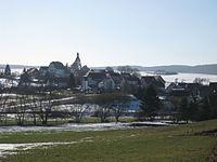 Wiesenfeld (Eichsfeld) 01.jpg