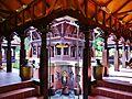 Wiesent Nepal-Himalaya-Pavilon 05.JPG