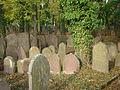Wiesloch-Jüdischer-Friedhof-2012-64.JPG