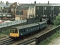 Wigan Wallgate Station - geograph.org.uk - 104536.jpg