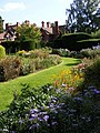 Wightwick Gardens - geograph.org.uk - 1491007.jpg