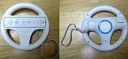 Wii-wheel.jpg