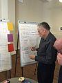 WikiDay 2015 - Lightning Talk Signup 1.jpg