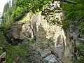 WikiProjekt Landstreiche Breitachklamm Felssturz 4.jpg