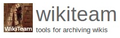 WikiTeam logo.png