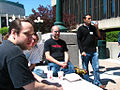 Wiki Developers Lunch.jpg