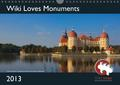 Wiki Loves Monuments 2012 draft calendar design.pdf
