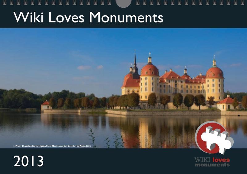 File:Wiki Loves Monuments 2012 draft calendar design.pdf