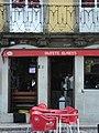 Wiki Takes Porto - Pausa para Café.JPG