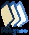 Wikibooks-logo-ne.png