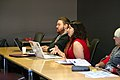 Wikiconference francophone 2017, Strasbourg DSC 6231.jpg