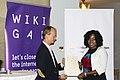 Wikigap Abuja 2020 picture 12.jpg