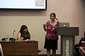 Wikimania 2014 MP 038 - Wikipedia Education Cooperative Panel.jpg