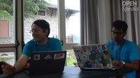 "File:Wikimania 2016- Training workshop ""Understanding Copyright"".webm"