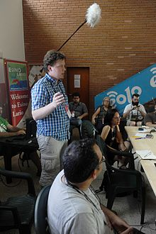 Wikimania 2016 - Collaborations in education projects 02.jpg