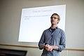 Wikimedia Hackathon 2013 - Flickr - Sebastiaan ter Burg.jpg