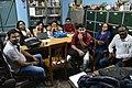 Wikimedia Meetup - Kolkata 2019-12-01 2684.JPG