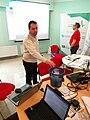 Wikimedia Ukraine AGM 2019 by visem 08.jpg