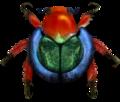 Wikimedia beetle.png