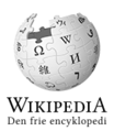 Wikipedia-logo-v2-no.png