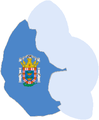 Wikiproyecto Melilla.png