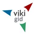 Wikivoyage-Logo-v3-uz.png