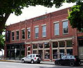 Wildenthaler Building - Lewiston HD - Lewiston Idaho.jpg
