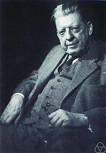 Wilhelm Blaschke.jpg