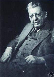 Wilhelm Blaschke Austrian mathematician