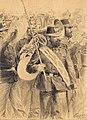 Wilhelm Gause Regimentsmusik.jpg