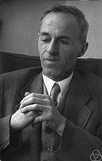 Wilhelm Süss German mathematician (1895–1958)