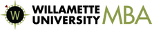 Willamette University MBA Logo Color.tif