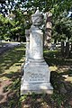 Willard Hall Grave.jpg