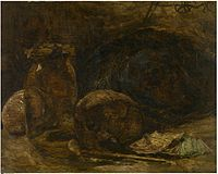 Willem linnig Junior - Vanitas.jpg