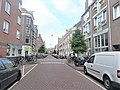 Willemsstraat (7).jpg