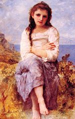 William-Adolphe Bouguereau (1825-1905) - Far Niente (1904).jpg
