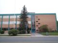 William Aberhart High School 6.jpg