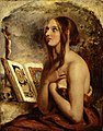 William Etty (1787-1849) - The Magdalen - N00365 - National Gallery.jpg