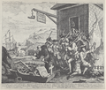 William Hogarth - The Invasion, plate 1; France.png