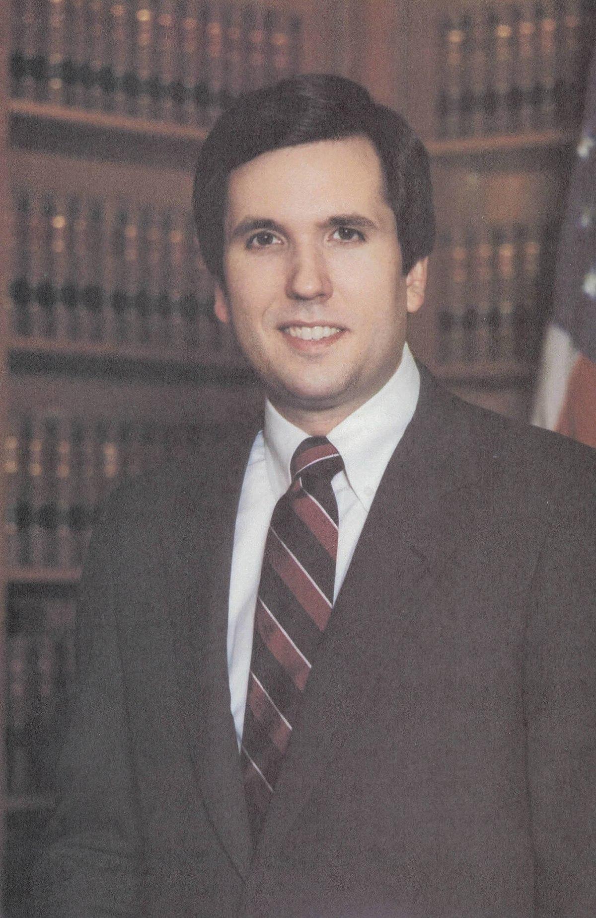 Missouri Attorney General Position On Travel Ban