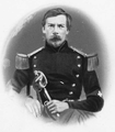 William Le Royer.png